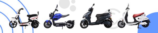 modele-skuterów-elektrycznych