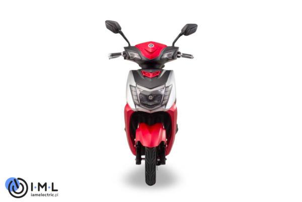 skuter-elektryczny-leo-iamelectric