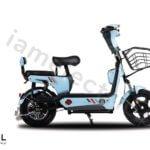 skuter-elektryczy-dream2-bok