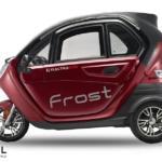 pojazd-elektryczny-frost-iamelectric