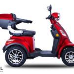 pojazd-elektryczny-faster-bok