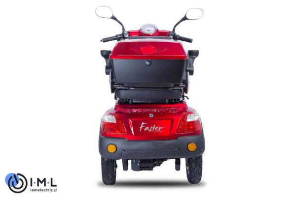 pojazd-elektryczny-faster-tył