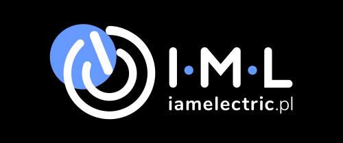 iamelectric-sklep-z-skuterami-elektrycznymi