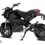 elektryczny-skuter-racer-iamelectric
