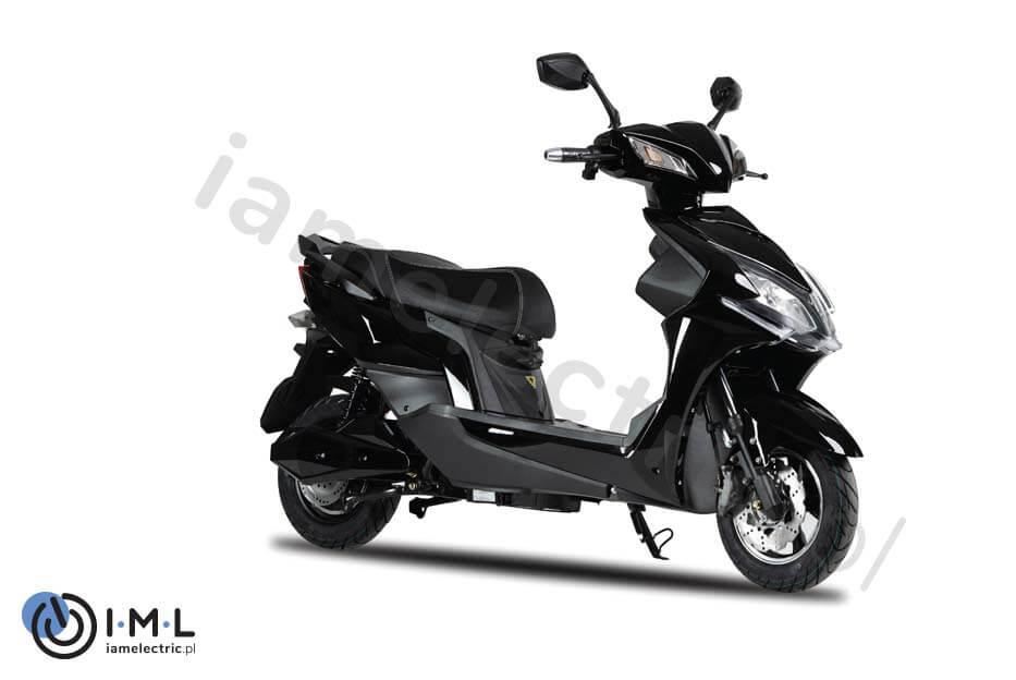 skuter-elektryczny-mv-racer-iamelectric