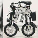 compacta-12-składany-rower-elektryczny