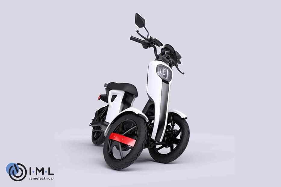 itango-skuter-elektryczny-przód