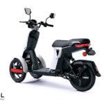 itango-skuter-elektryczny-tył