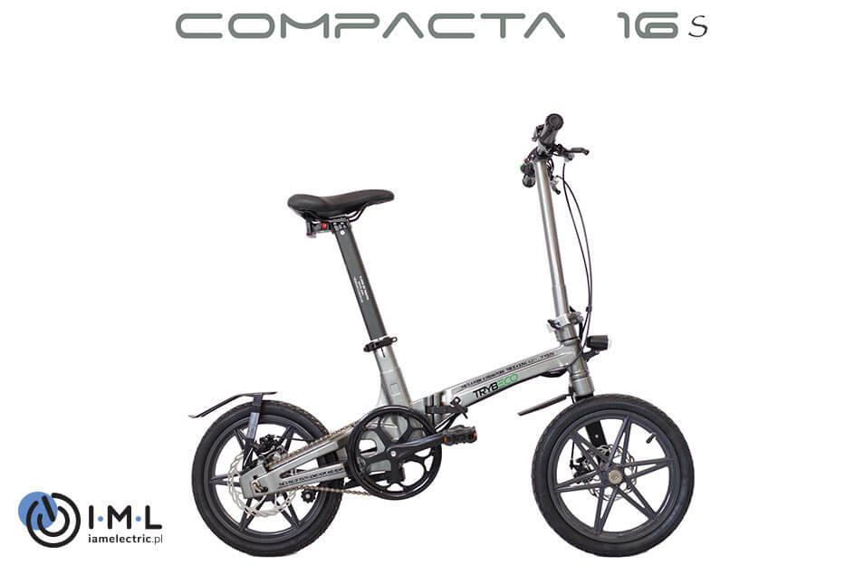 rower-elektryczny-compacta-16s-iamelectric