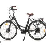 rower-elektryczny-iamelectric-skuter