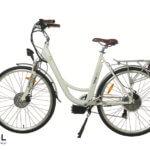 rower-elektryczny-iamelectric-skuterr