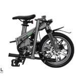 rower-elektryczny-składany-compacta-16s-iamelectric