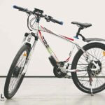 rower-elektryczny-terra-26-28-iamelectric