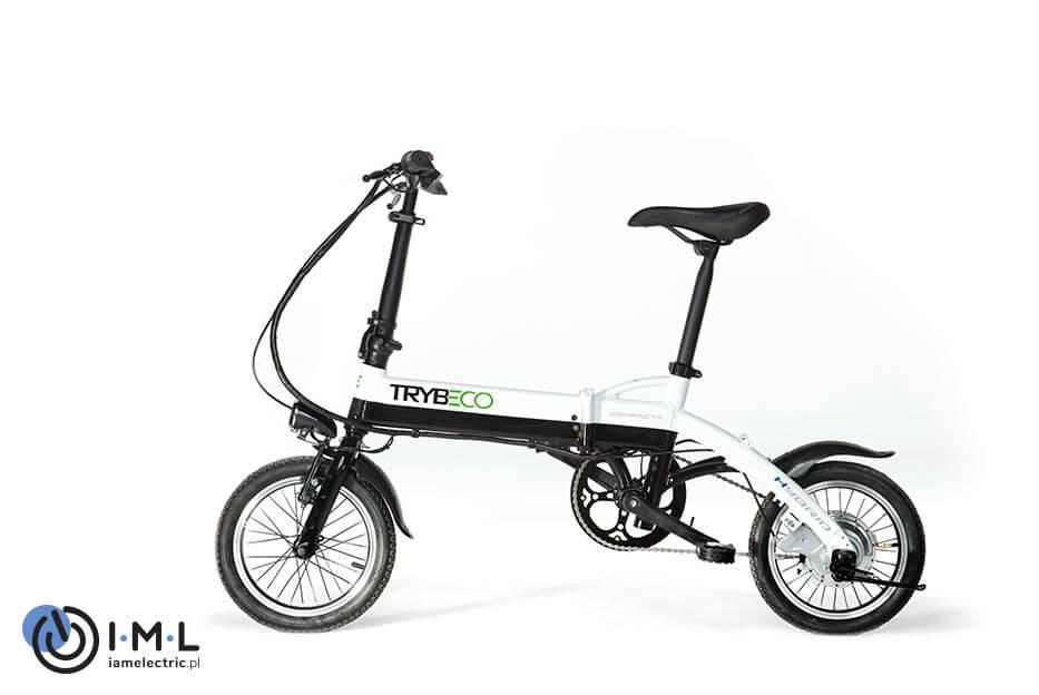 rowery-elektryczne-iamelectric