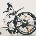 składany-rower-elektryczny-compacta-26-iamelectric