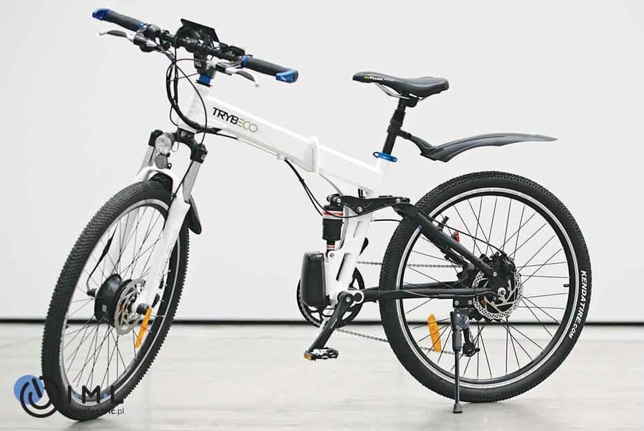 składany-rower-elektryczny-compacta-26-przód-iamelectric