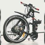 składany-rower-elektryczny-compacta-26-wersja-iamelectric