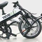 zlozony-rower-elektryczny-iamelectric