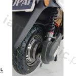 silnik-bezszczotkowy-iamelectric