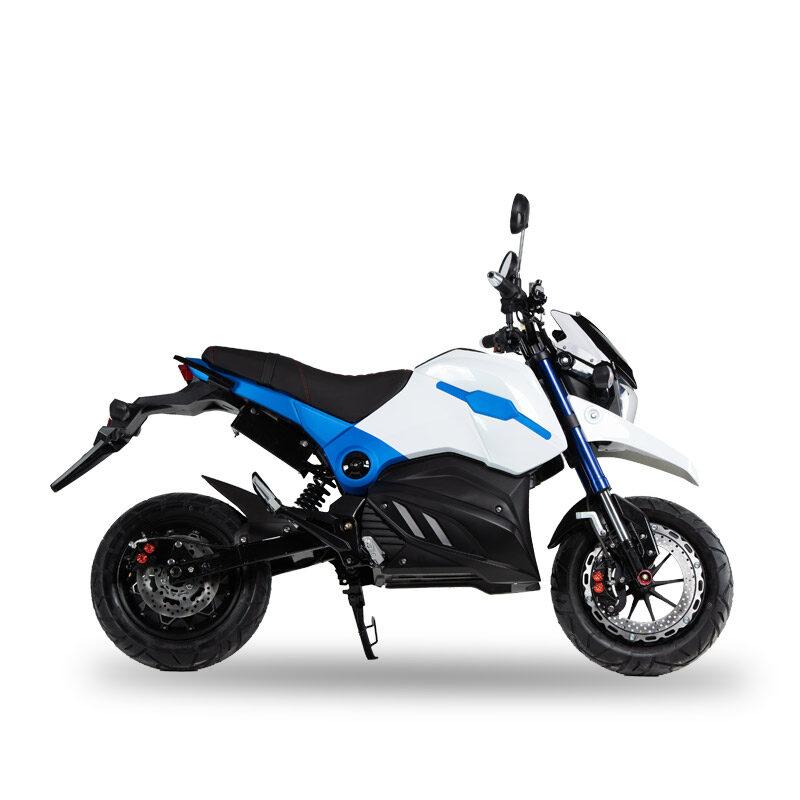 skuter-elektryczny-sportowy-blade-1.jpg