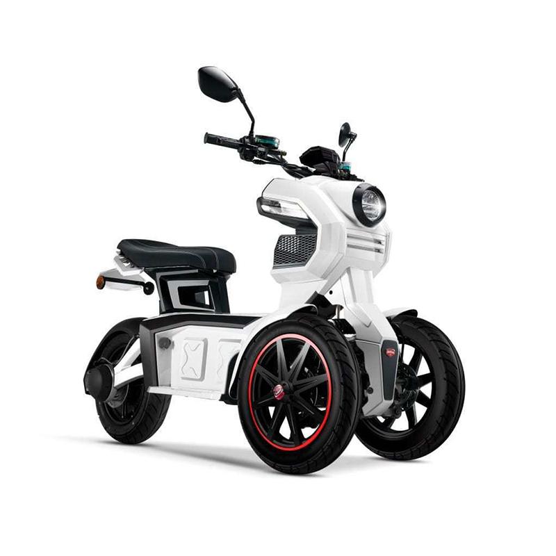 itank-skuter-elektryczny-60V-26ah