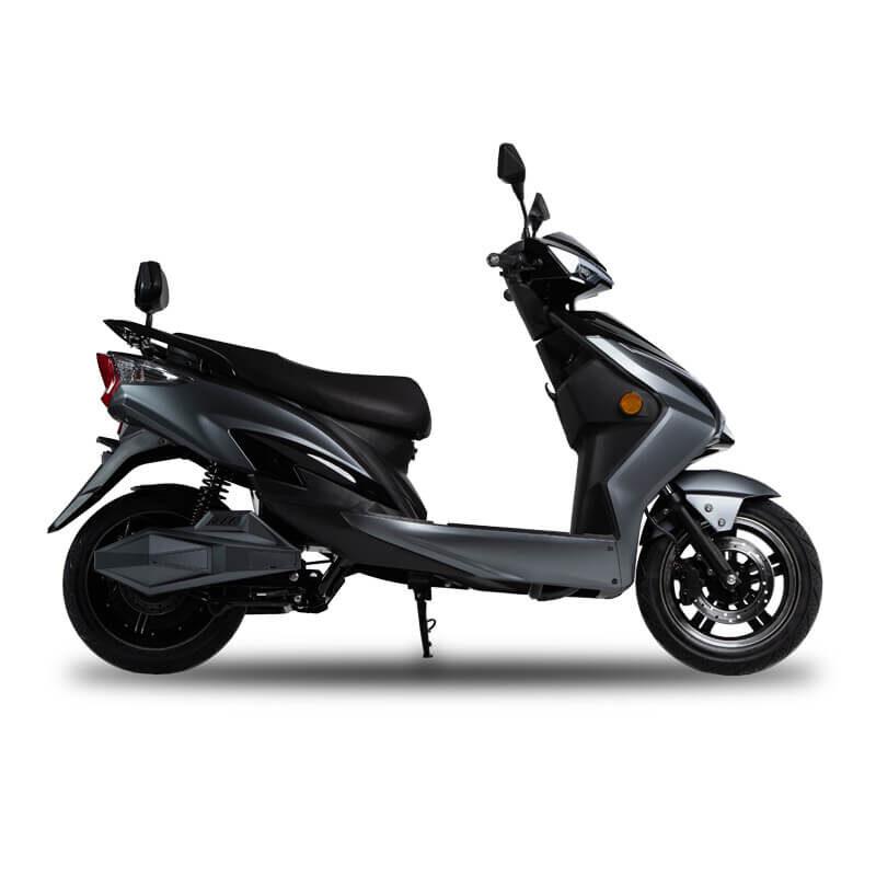 skuter-elektryczny-do-100-km-zasiegu-x1